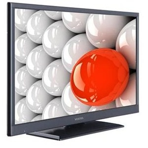 Vestel 32PH3125D 82 LED TV