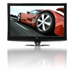 LG 42LH9000 LED TV FULL HD