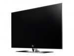 LG 42SL9000 LED TV FULL HD