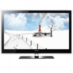 SAMSUNG UE-55B7090 LED TV  FULL HD