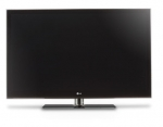 LG 42SL9500 LED TV FULL HD