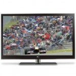 LG 47SL9500 LED TV FULL HD