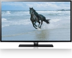 Samsung UE-40ES5500 102 Ekran Full HD Smart Tv Led Televizyon