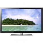 SAMSUNG UE-40B7090 LED TV FULL HD