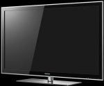 SAMSUNG UE-46B7090 LED TV