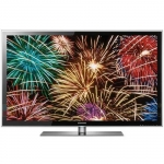 SAMSUNG UE-40B6000 LED TV FULL HD