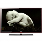 SAMSUNG 40B7000 LED TV