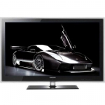 SAMSUNG UE-32B7090 LED TV FULL HD