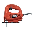 BLACK & DECKER KS 495 Dekupaj Testere