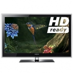 SAMSUNG UE-46B7020 LED TV