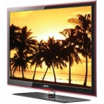 SAMSUNG UE-55B7000 LED TV FULL HD