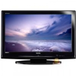 Samsung 46B6000 Led tv FULL HD (117cm)