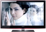 SAMSUNG UE-32B6000 LED TV FULL HD