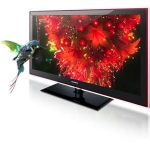 Samsung UE-40B7000 Led TV
