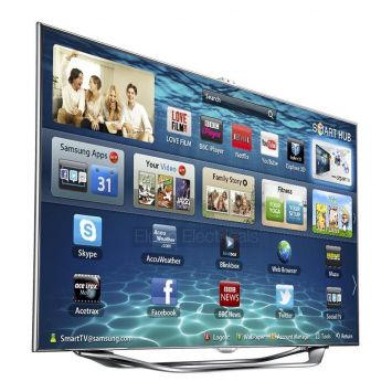 SAMSUNG-Samsung-UE40ES8000-40-Inch-102-Ekran-FULL-HD-3D-Smart-LED-TV