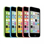 Apple İphone 5C Cep Telefonu 16 GB