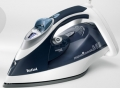 tefal Program 8 Power Jeans 500