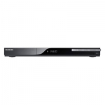 Samsung BD-C5500 blu-ray dvd player