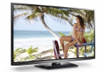 Lg 60PA6500 Full Hd Plasma Tv 600 Hz