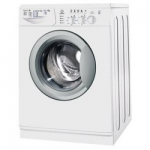 INDESIT WIXL 86