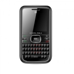 GENERAL MOBILE DST Q100