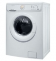ELECTROLUX EWF 8020 W Time Expert