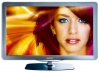 40PFL7605 PHILIPS LED TV
