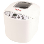 Moulinex Home Bread XXL