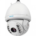 NEUTRON N2123-600TVL 23X SPEED DOME KAMERA