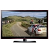 42LE5500 LG LED TV 5.000.000:1 Kontrast 100Hz FULL HD