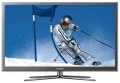 "Samsung 64D8000 64"" 600Hz UsbMovie 4xHdmı Full Hd Plazma TV (3D)"