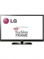 LG 42PT351 107cm 600Hz UsbMovie Hd Ready Plazma TV