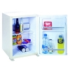 BEKO BK-7722 MİNİ BAR BUZDOLABI