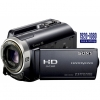 SONY HDR-XR350VE 160GB HD KAMERA