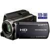 SONY  HDR-XR155E 120 GB HD KAMERA