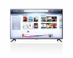 LG 47LY750H 120 Ekran Smart 1920x1080 Full HD LED Tv