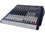 Westa WMX-882 D Power Mixer
