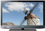 Sony Bravia KDL-32EX421 LED TV
