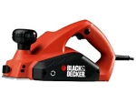 BLACK & DECKER KW712 Planya