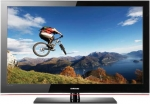 SAMSUNG PS-50b530 PLAZMA TV