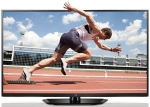 LG 50PB690V 3D SMART PLAZMA 50' 600 Hz 3D Slim LED TV