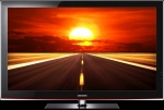 SAMSUNG ps-50B650 plazma TV Full HD