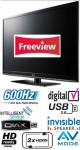 LG  50PK350 LG PLAZMA TV FULL HD