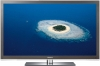 PS-63C7700 SAMSUNG PLAZMA TV
