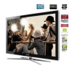 "UE-46C7700 SAMSUNG LED TV 3D  46""(117cm FULL HD 200HZ"