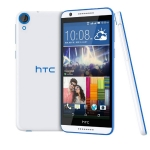 HTC Desire Eye Cep Telefonu 16 GB