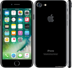 Apple iPhone 7 Cep Telefonu
