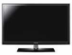 SAMSUNG 43E450 HD READY PLAZMA TV