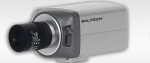 balitech BL-343 DCT professionel ccd kamera 1/3 sony