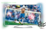 Philips 55pfk6309 Smart Full HD 140 cm (55 inç) LED TV
